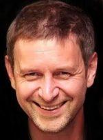Тренер-методист, репетитор английского по скайпу