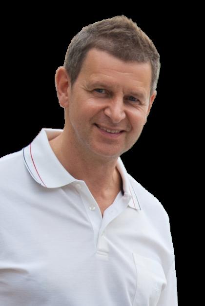 Владимир Верлинский автор тренинга английский разговорный видео аудио курс